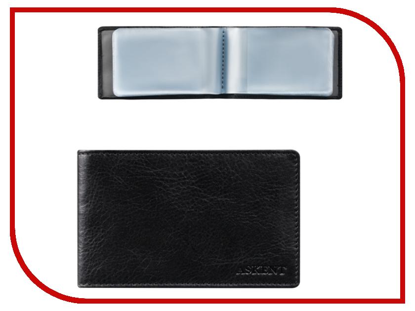 Аксессуар Fabula Estet Black V.1.MN, ш/к-89746 236042