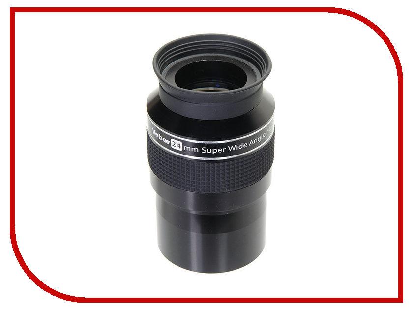 Veber SWA Erfle 24mm 23068
