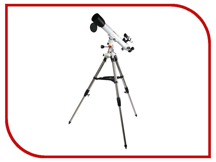 �������� Veber PolarStar 700/70 EQ8 23061