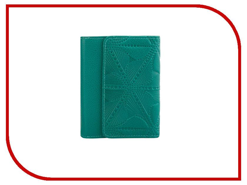 Аксессуар Fabula Abstraction Green PJ.97.SE ш/к-96560 240607