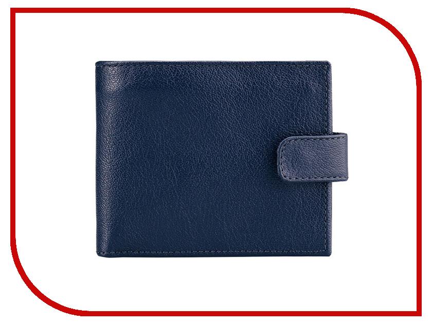 Аксессуар Fabula Largo Blue PM.44.LG ш/к-94658 240567