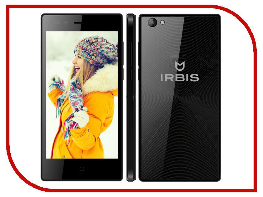 Сотовый телефон Irbis SP46<br>