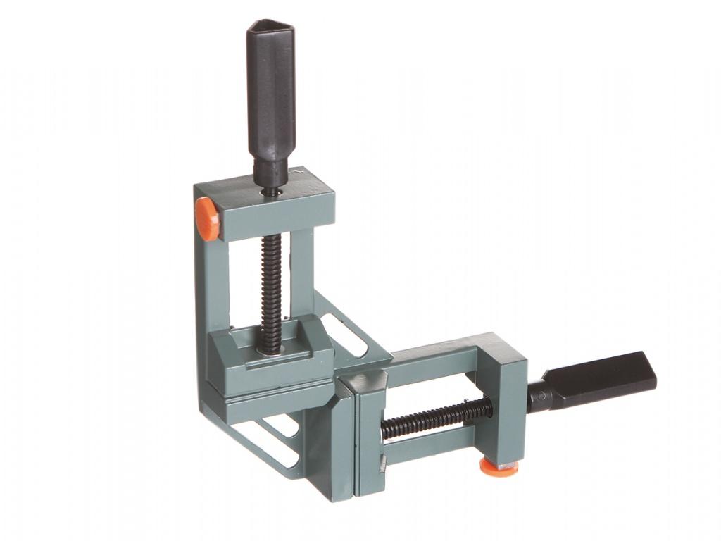 Инструмент Калибр 65х65mm 96403<br>