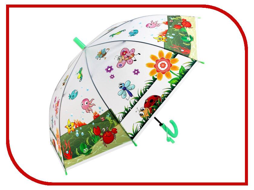 Зонт Amico Лето 42452 amico