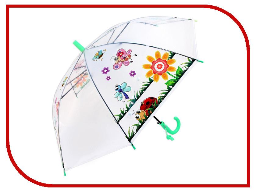 Зонт Amico Лето 42455