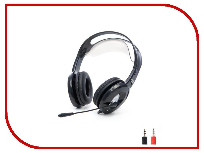 Гарнитура Delux DLH-4180<br>
