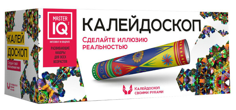 http://static.pleer.ru/i/gp/291/366/norm.jpg