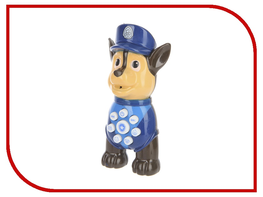 Телефончик Panawealth Веселые щенки Blue SC040b щенки метисы левретки взять