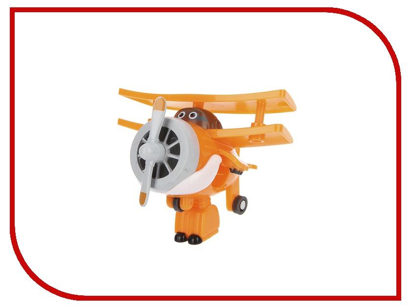 Игрушка Panawealth Супер крылья-трансформер SK013 Orange<br>