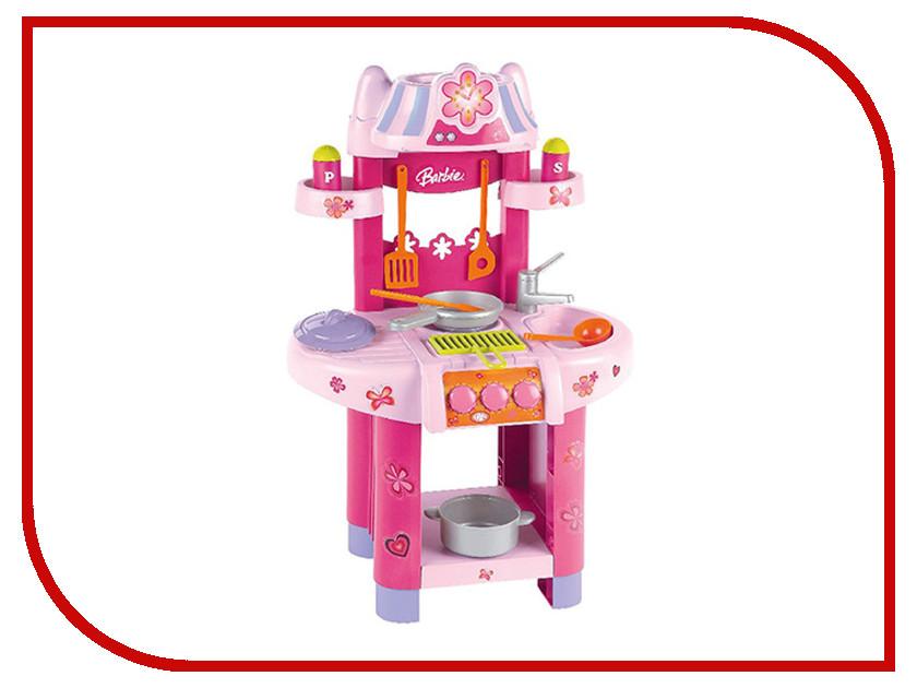 Игра Panawealth Кухонный центр Barbie 9588<br>