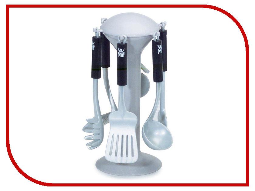 Игра WMF Набор детских кухонных приборов 9438<br>