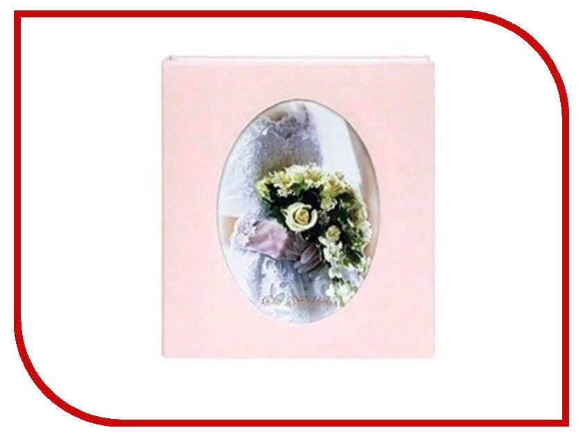 Фотоальбом Image Art RBM-502 Свадебный 23x28/100 C0001552<br>