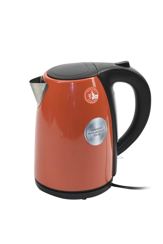 Чайник Vitek VT-7026 CR