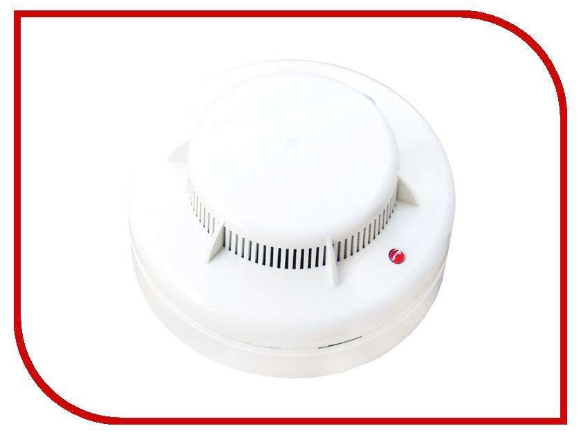Пожарный извещатель Сибирский Арсенал ДИП GSM ИП 212-63А-GSM чип и дип магазин lm2576hvt 15 купить
