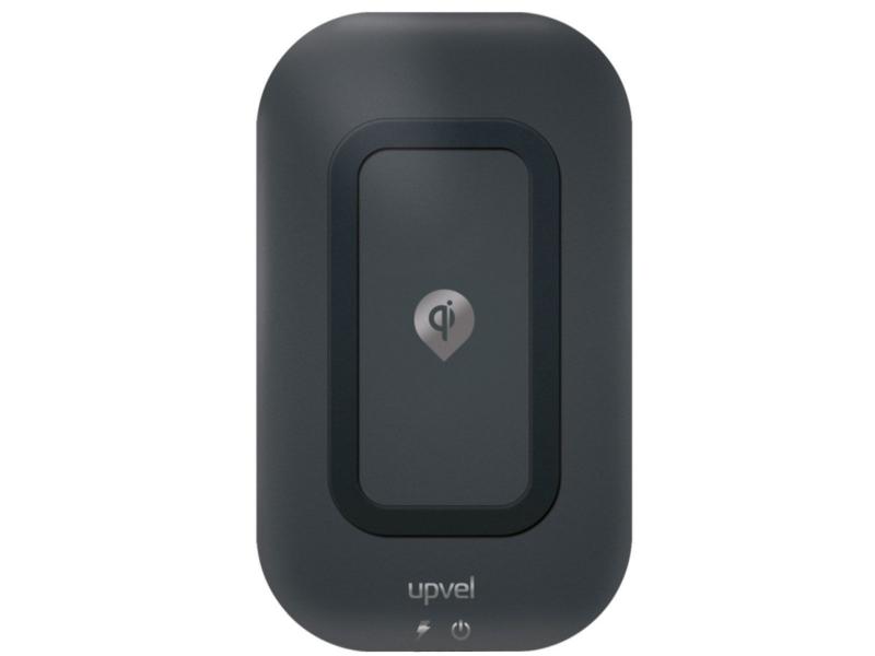 Зарядное устройство Upvel Stingray UQ-TT01<br>