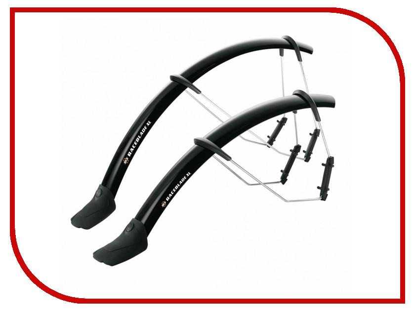 Велокрылья SKS Raceblade XL R28 42mm Black NSK10095