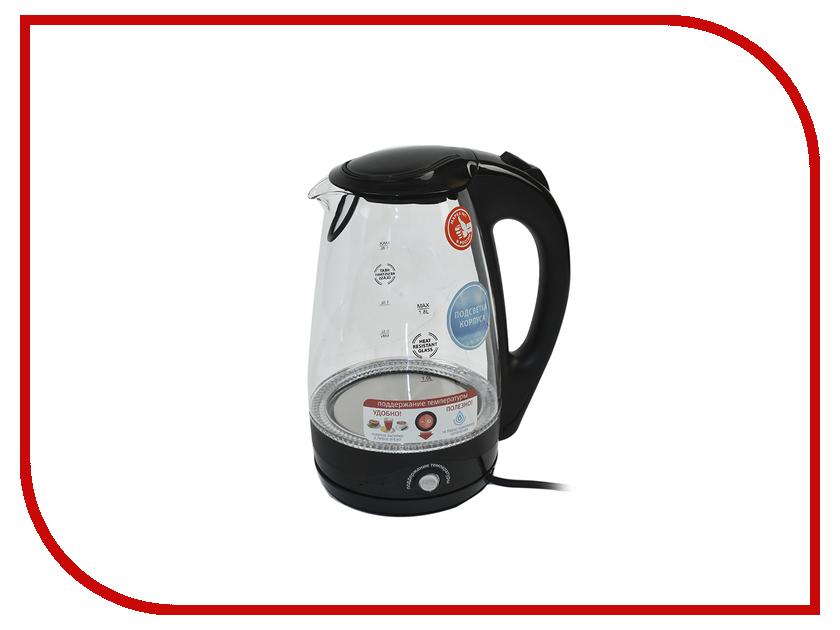 Чайник Vitek VT-7034 vitek vt 7034 tr электрический чайник