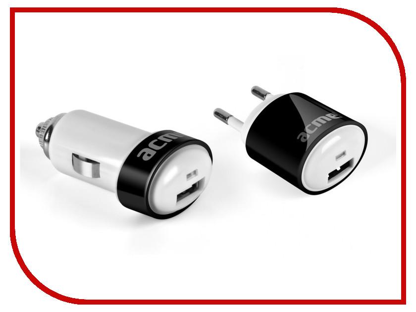 зарядное-устройство-acme-ch05