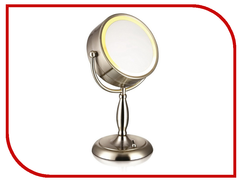 Лампа MarkSlojd Face 105237