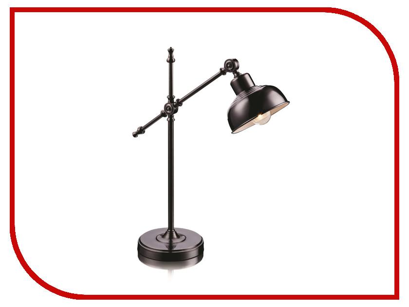 Лампа MarkSlojd Grimstad 105042<br>