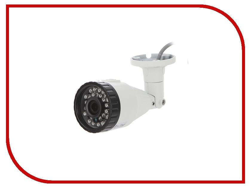 Аналоговая камера Zorky Glaz ZT33