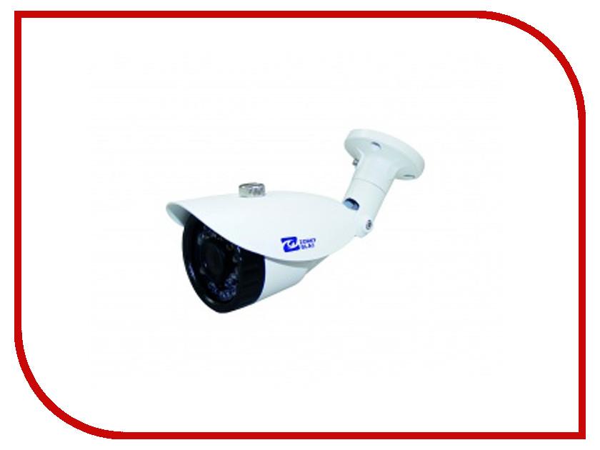 AHD камера Zorky Glaz ZE34