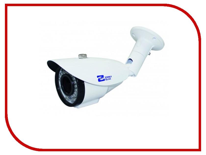AHD камера Zorky Glaz ZE54