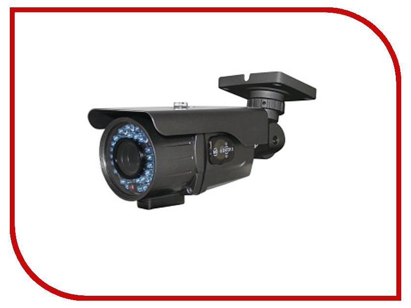 IP камера Zorky Glaz ZI51P