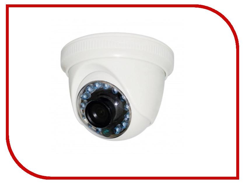 AHD камера Zorky Glaz ZA01