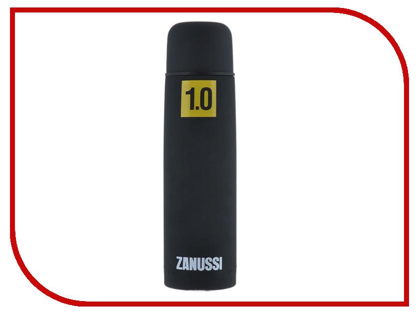 Термос Zanussi 1L Black ZVF51221DF<br>