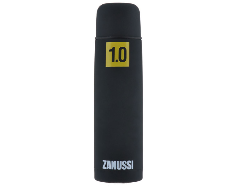 Термос Zanussi 1L Black ZVF51221DF