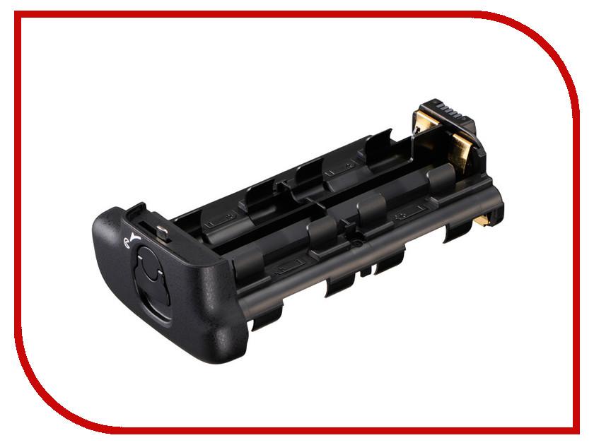 Батарейный блок Nikon MS-D11<br>