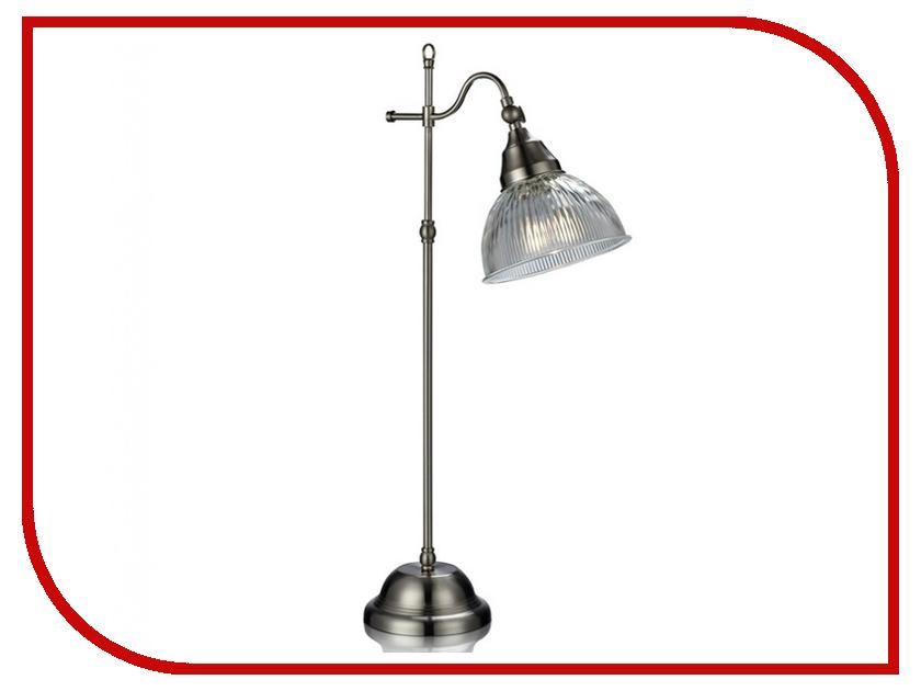 Лампа MarkSlojd Asnen 104855<br>
