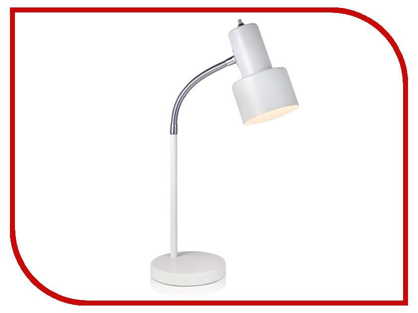 Лампа MarkSlojd Glommen 104615<br>