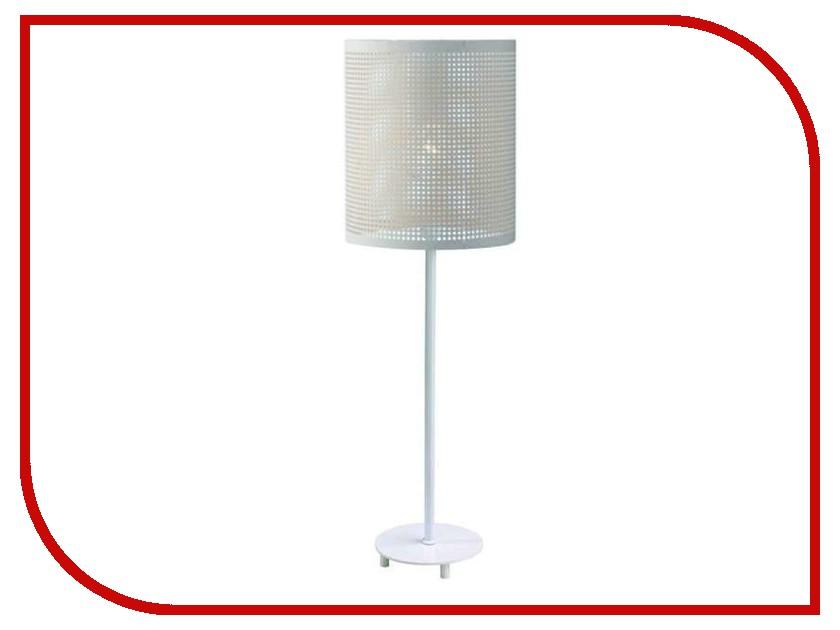 Лампа MarkSlojd Stitch 104173