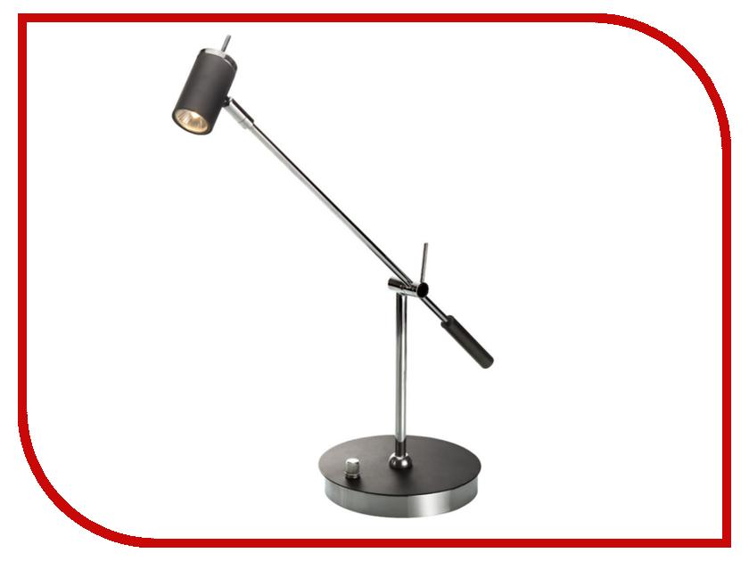 Лампа MarkSlojd Lomma 104157<br>