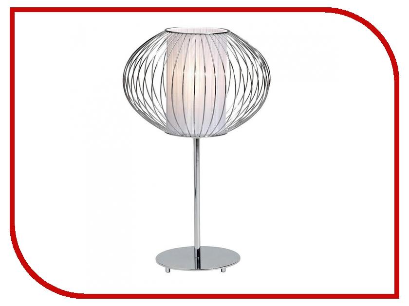 Лампа MarkSlojd Bodafors 104044<br>