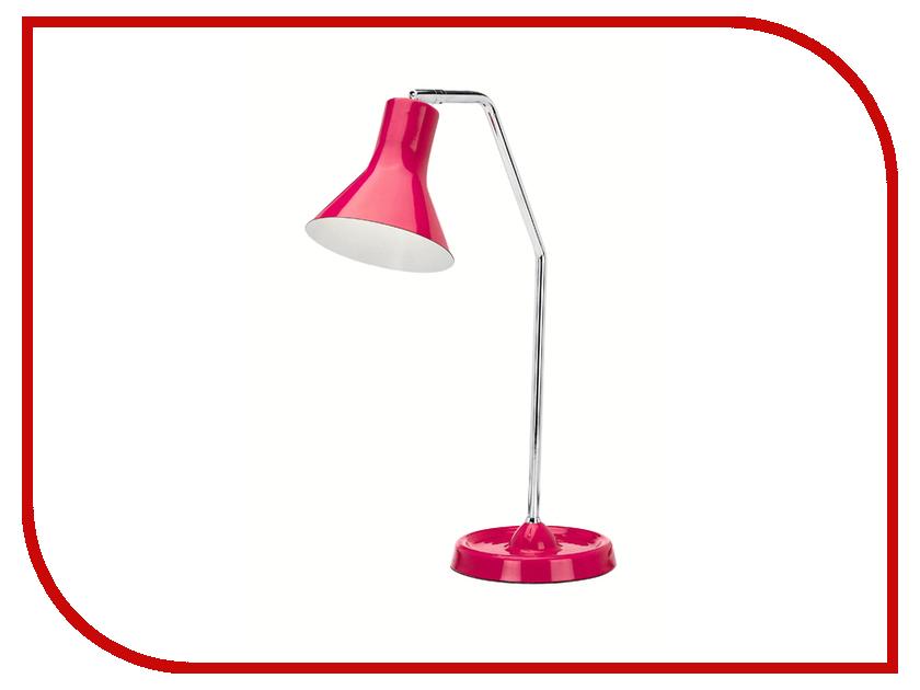 Лампа MarkSlojd Brekke 102519<br>