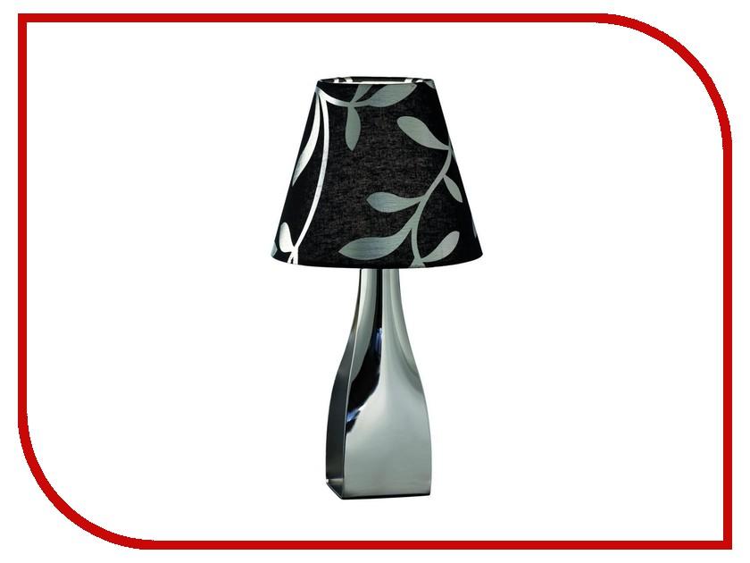 Лампа MarkSlojd Tyfors 101838<br>