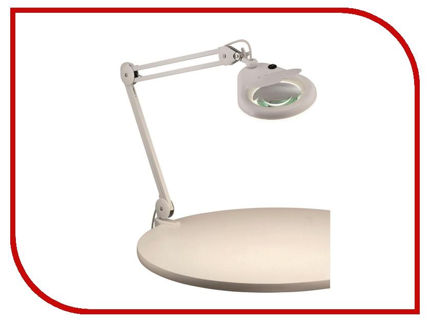 Лампа MarkSlojd Halltorp 100854<br>