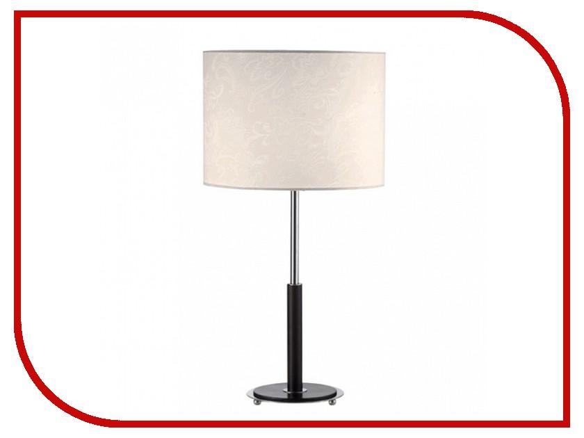 Лампа MarkSlojd Bollnas 100025<br>
