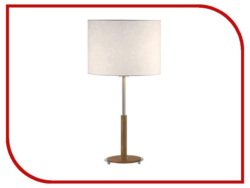Лампа MarkSlojd Bollnas 100024