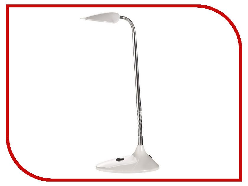 Лампа MarkSlojd Klepp 102646 торшер markslojd conrad 106324
