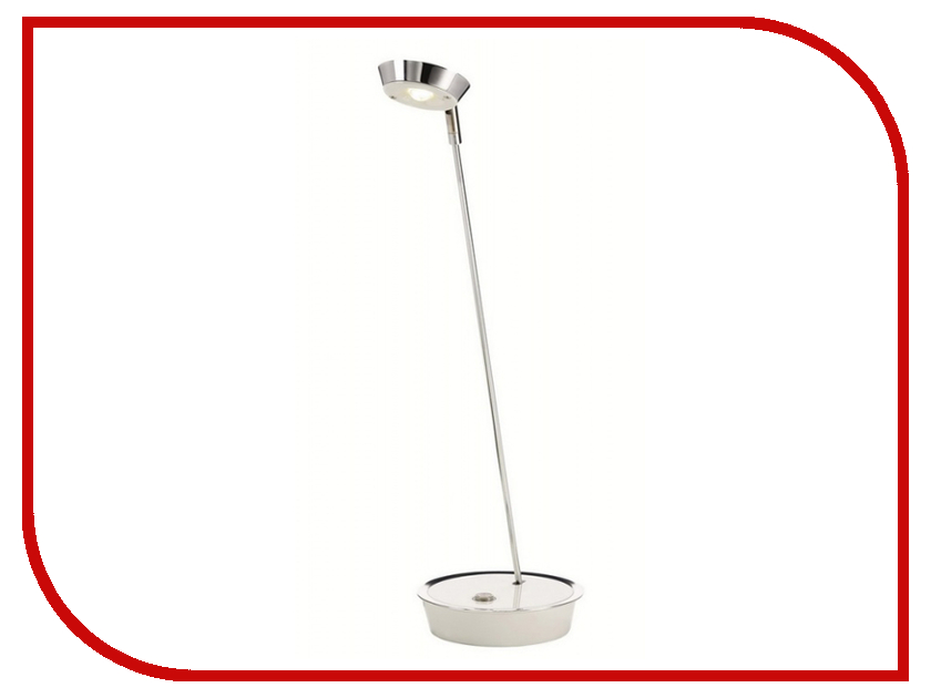 Лампа MarkSlojd Glava 102509 торшер markslojd conrad 106324
