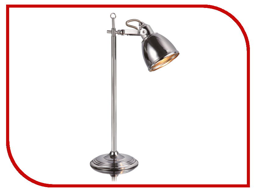Лампа MarkSlojd Fjallbacka 104288<br>