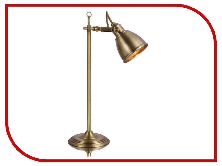Лампа MarkSlojd Fjallbacka 104287