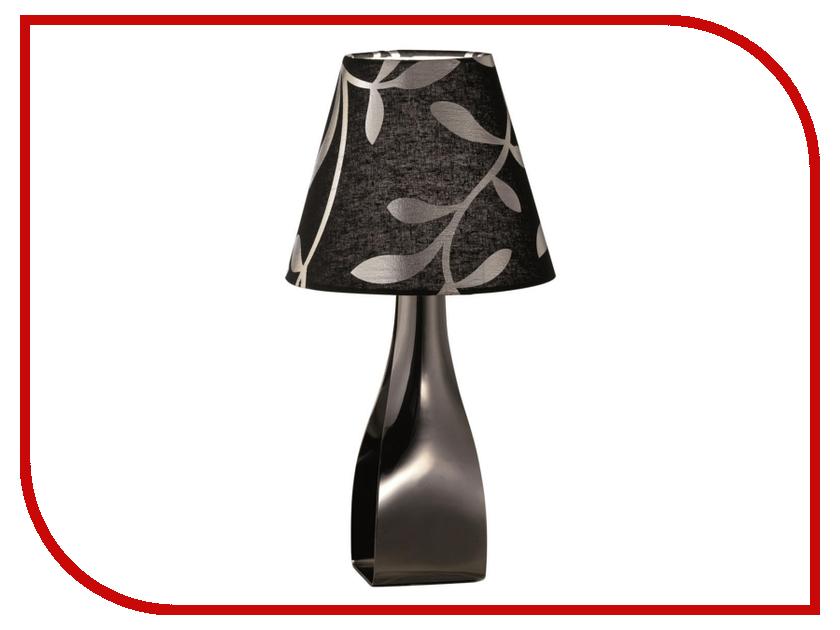 Лампа MarkSlojd Tyfors 101837<br>