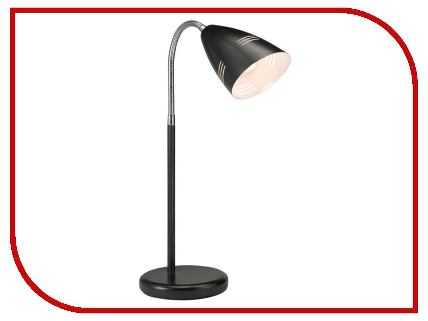 Лампа MarkSlojd Vejle 197823<br>