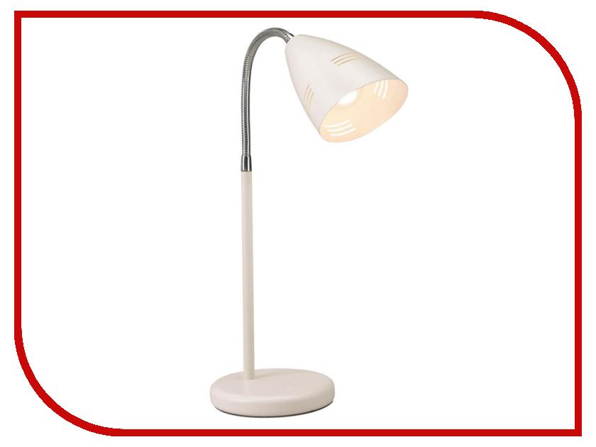 Лампа MarkSlojd Vejle 197812