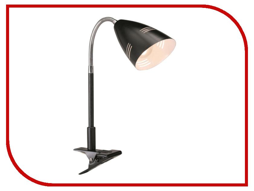 Лампа MarkSlojd Vejle 197923<br>